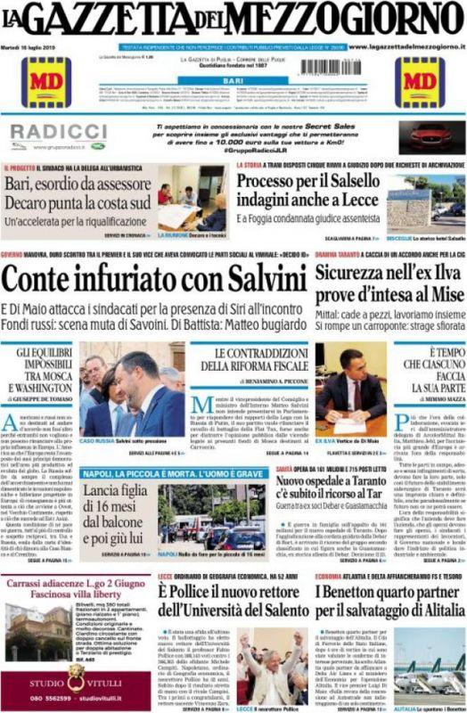 cms_13496/la_gazzetta_del_mezzogiorno.jpg