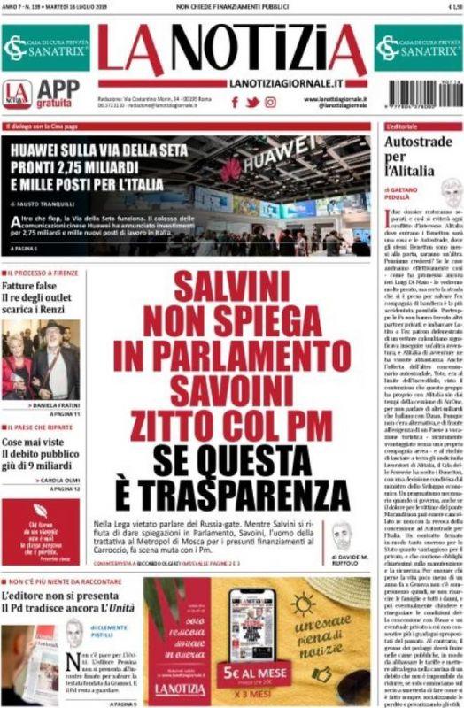 cms_13496/la_notizia.jpg