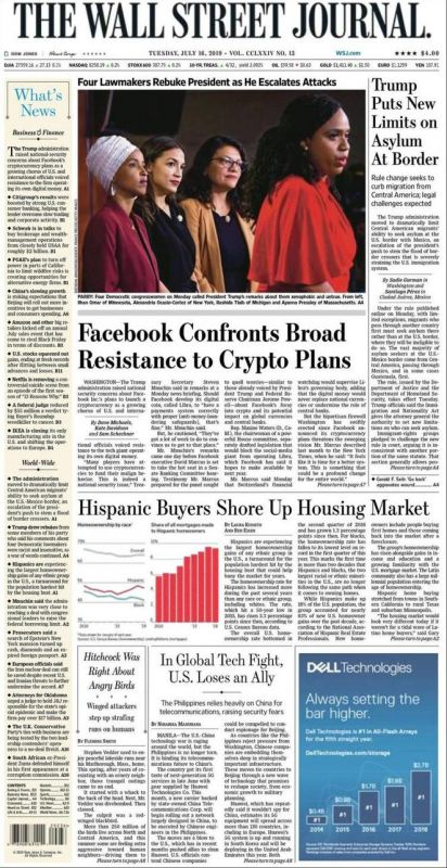 cms_13496/the_wall_street_journal.jpg