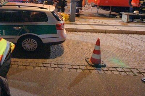 cms_13508/polizia_germania_fg-kfaH--1280x960@Web.jpg