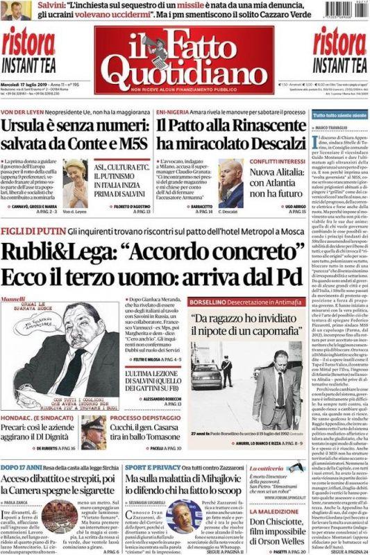 cms_13510/il_fatto_quotidiano.jpg