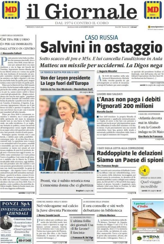 cms_13510/il_giornale.jpg