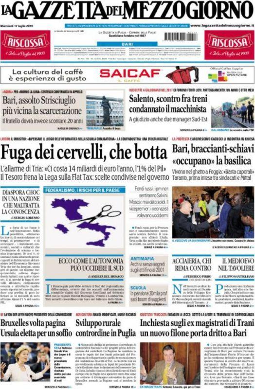 cms_13510/la_gazzetta_del_mezzogiorno.jpg
