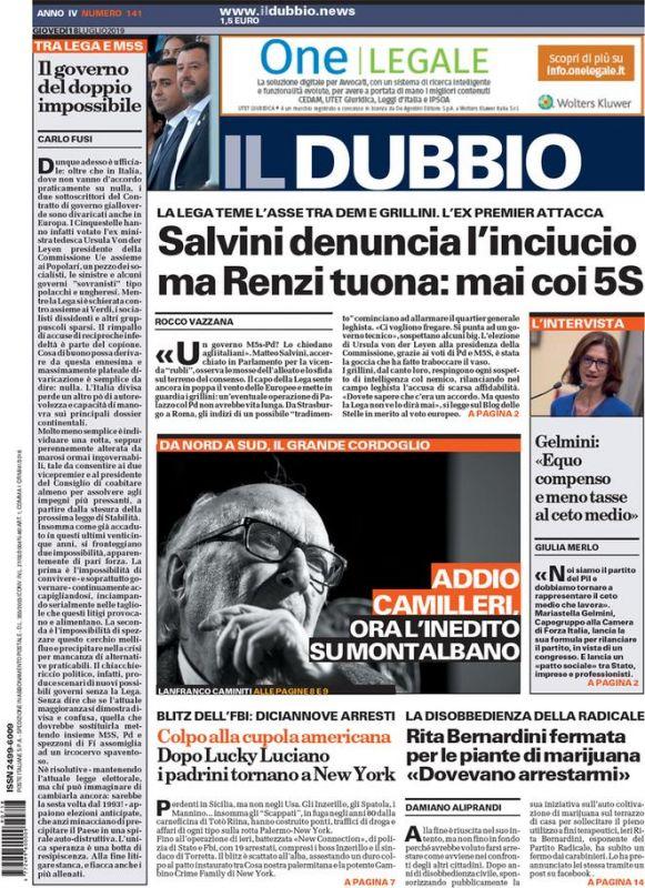cms_13518/il_dubbio.jpg