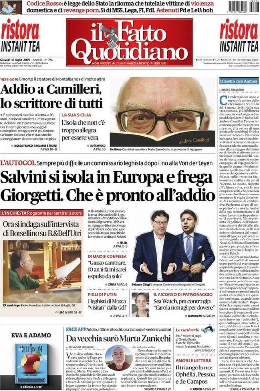cms_13518/il_fatto_quotidiano.jpg