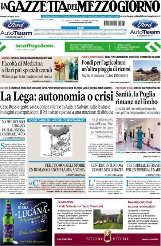 cms_13518/la_gazzetta_del_mezzogiorno.jpg
