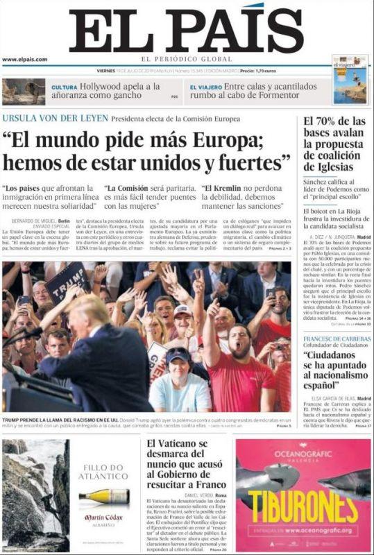 cms_13529/el_pais.jpg