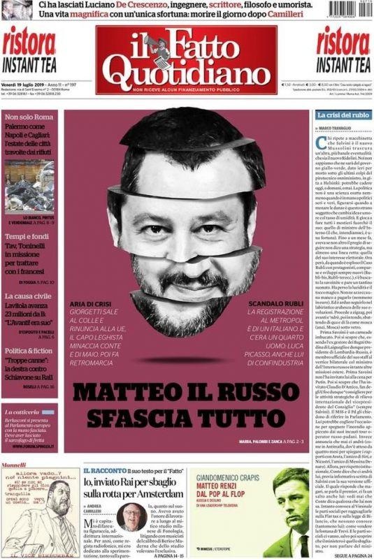 cms_13529/il_fatto_quotidiano.jpg