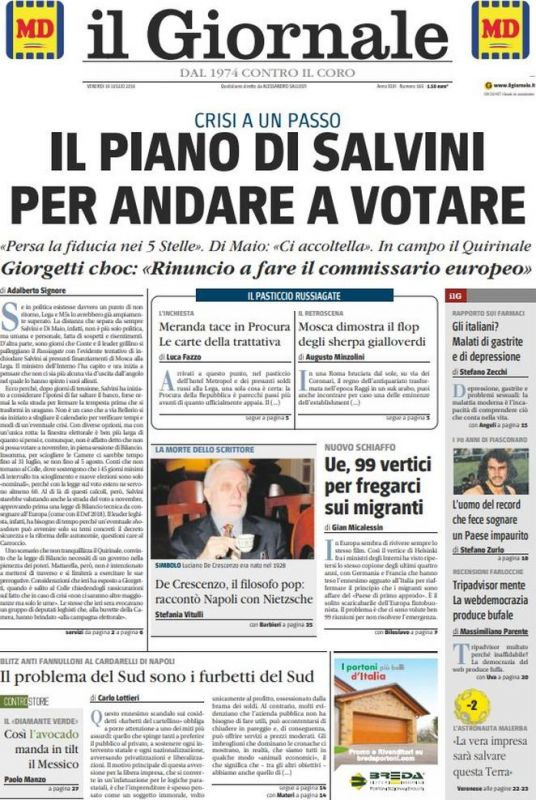 cms_13529/il_giornale.jpg