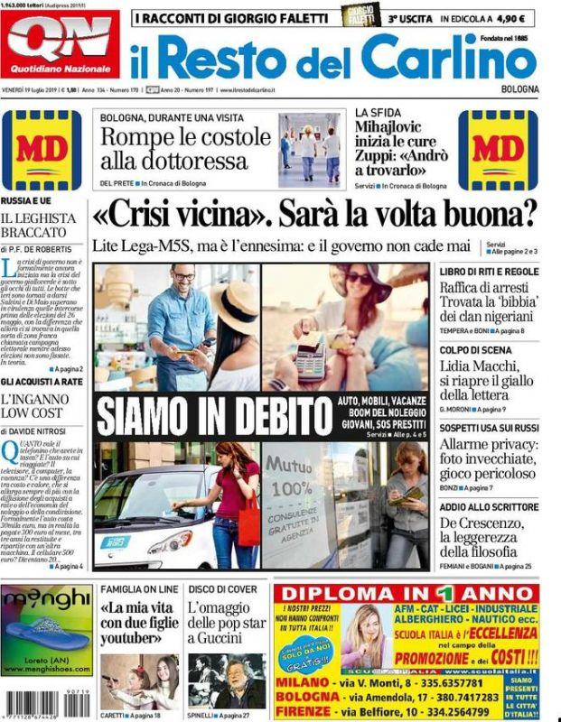 cms_13529/il_resto_del_carlino.jpg