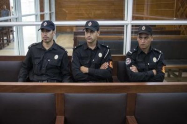 cms_13531/Marocco_tribunale_agenti_Afp.jpg