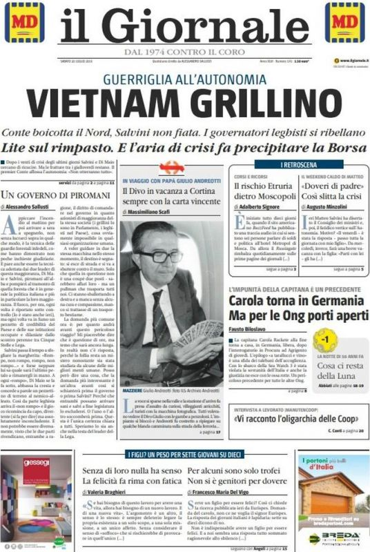 cms_13536/il_giornale.jpg