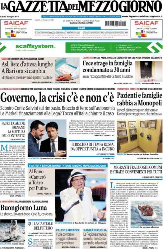 cms_13536/la_gazzetta_del_mezzogiorno.jpg