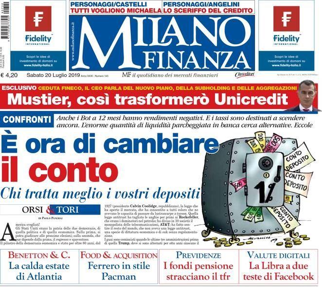 cms_13536/milano_finanza.jpg