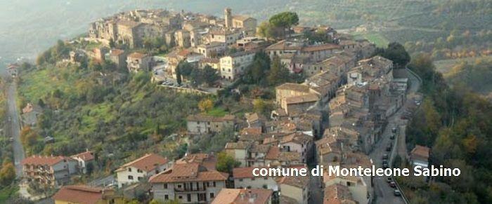 cms_13699/monteleonesabino.jpg