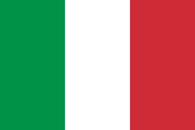 cms_1372/bandiera_Italia.jpg