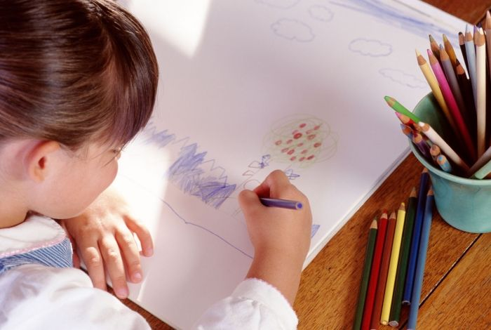 cms_13721/Bambina-disegna1.jpg