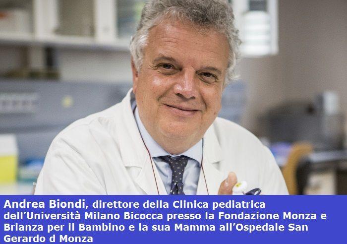 cms_13757/BIONDI-Andrea-e1533043839400.jpg