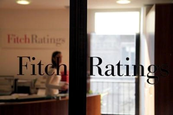 cms_13781/fitch_rating_vetrata_fg_ipa.jpg