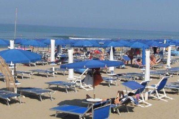 cms_13802/spiaggia_lido.jpg
