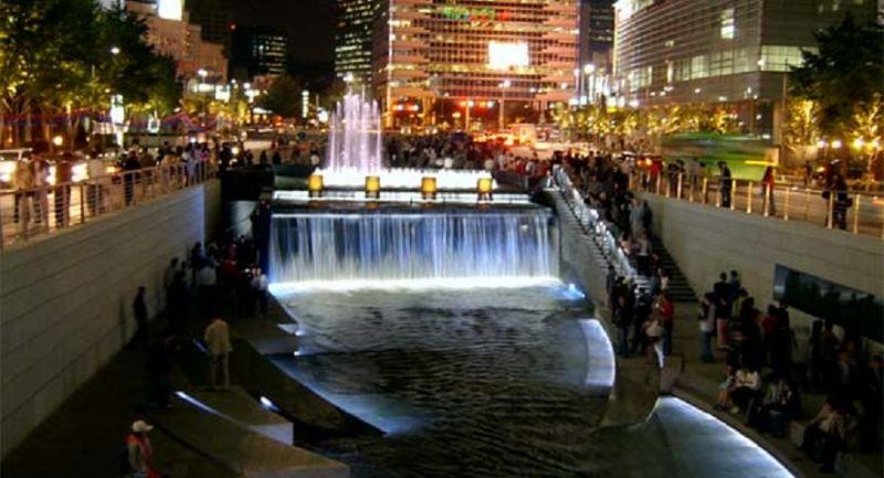 cms_1382/cosa-vedere-seoul-viaggi-vacanze.jpg