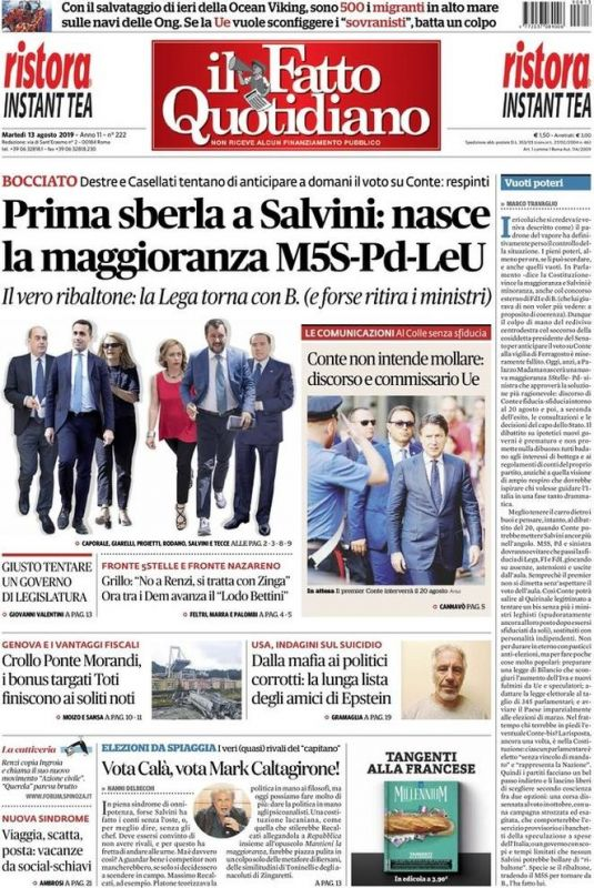 cms_13822/il_fatto_quotidiano.jpg