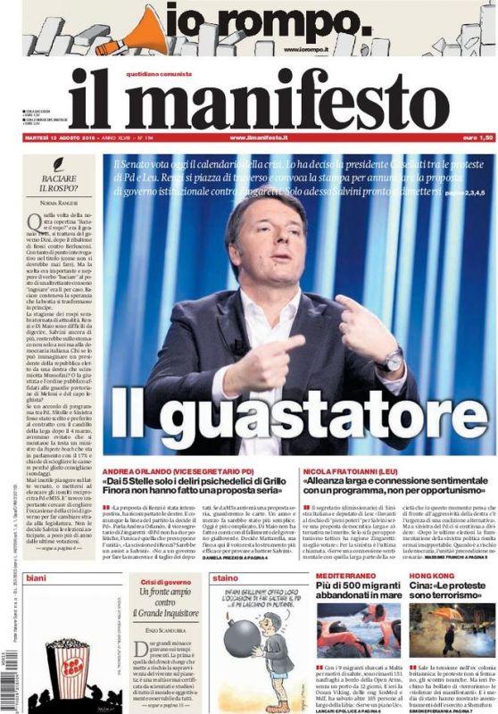 cms_13822/il_manifesto.jpg