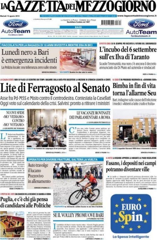 cms_13822/la_gazzetta_del_mezzogiorno.jpg