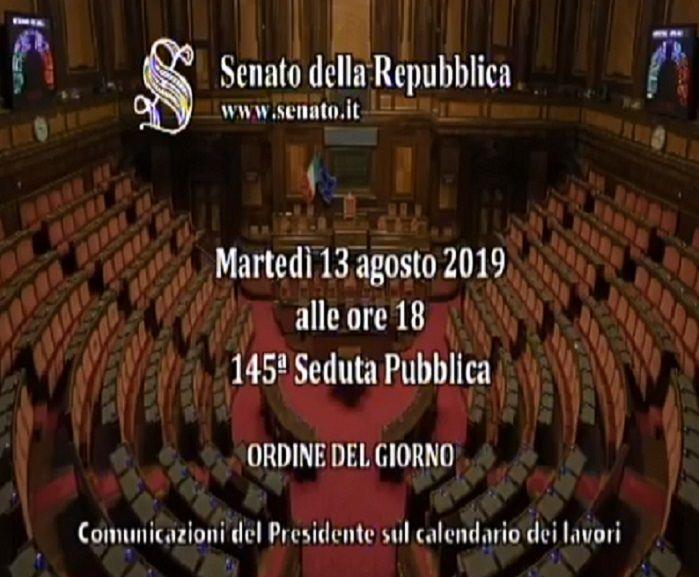 cms_13823/FireShot_Capture_163_-_Diretta_canale_satellitare_del_Senato_della_Repubblica_International___-_www.jpg