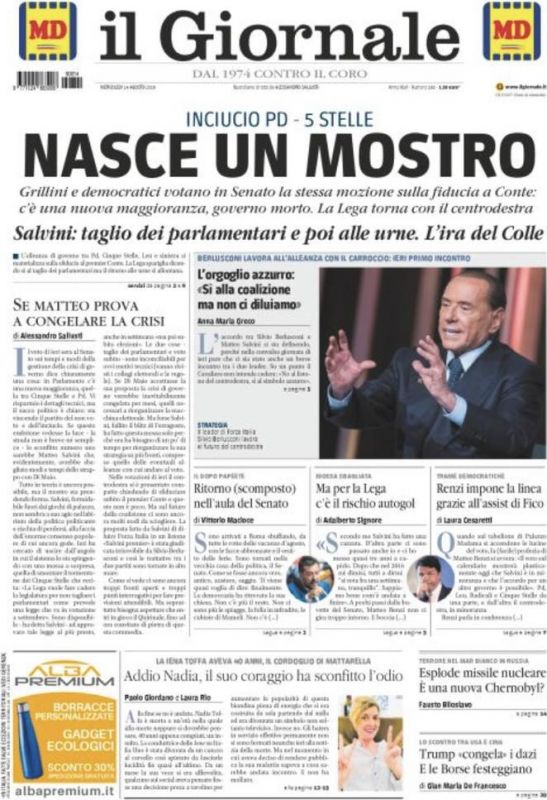 cms_13835/il_giornale.jpg