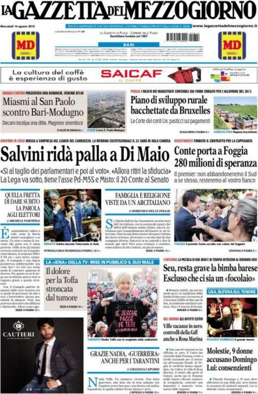 cms_13835/la_gazzetta_del_mezzogiorno.jpg
