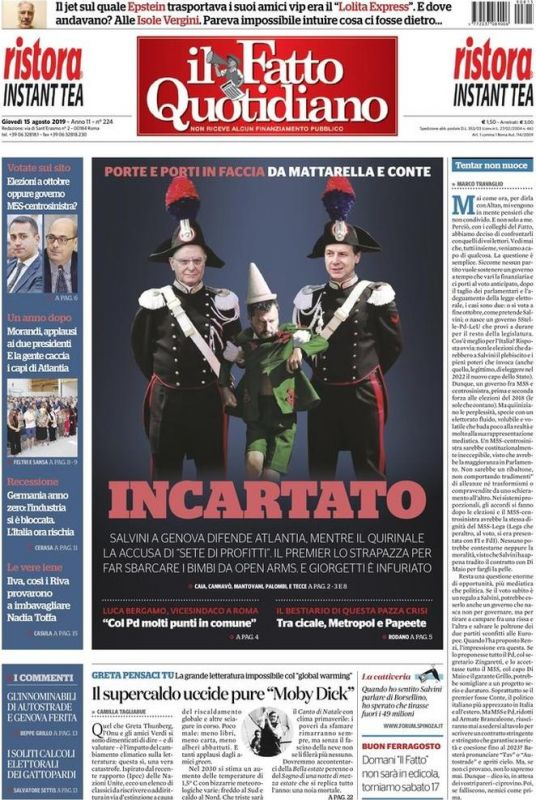 cms_13839/il_fatto_quotidiano.jpg