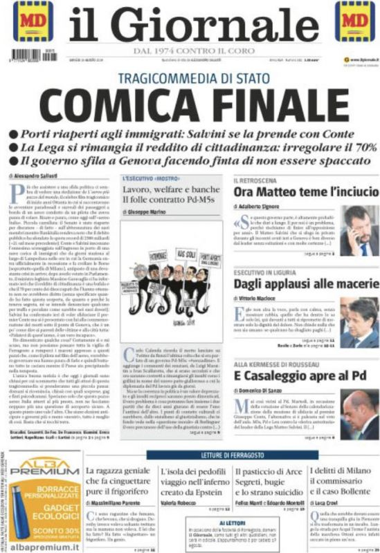 cms_13839/il_giornale.jpg