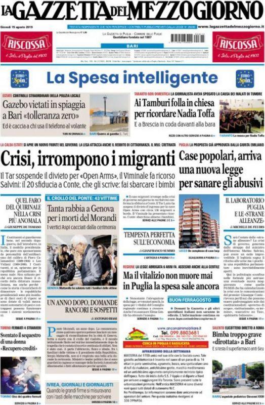 cms_13839/la_gazzetta_del_mezzogiorno.jpg