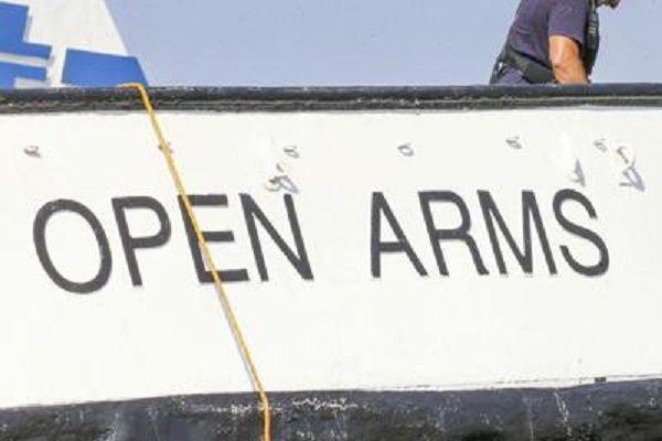 cms_13842/Nave_Open_Arms_Fg_Ipa.jpg