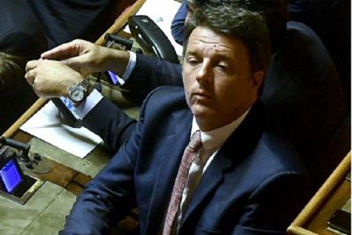 cms_13843/Renzi_Senato_Afp.jpg