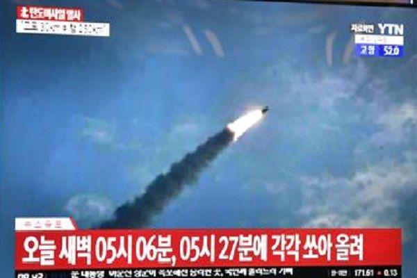 cms_13860/Nord_Corea_Missili_Afp.jpg