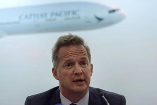 cms_13860/Rupert_Hogg_Cathay_Pacific_Afp.jpg