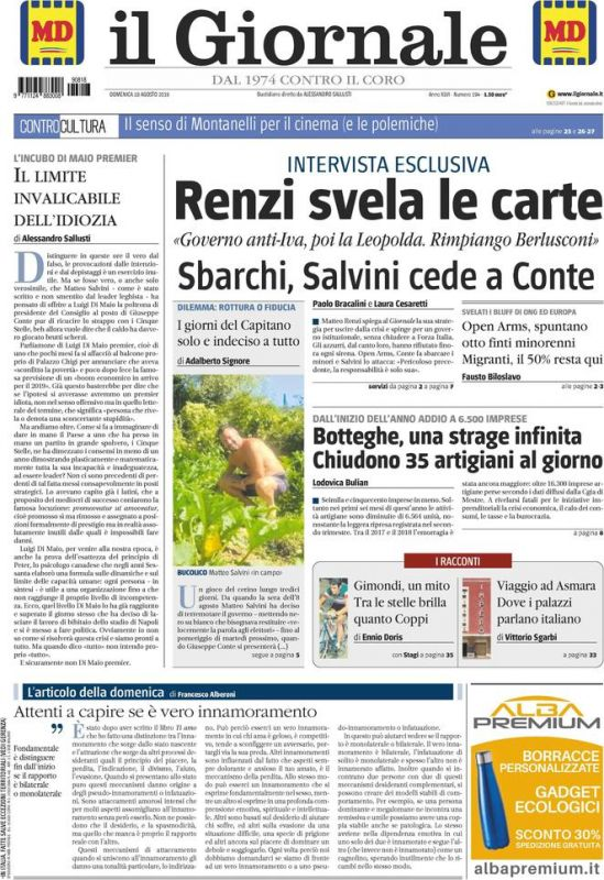 cms_13876/il_giornale.jpg
