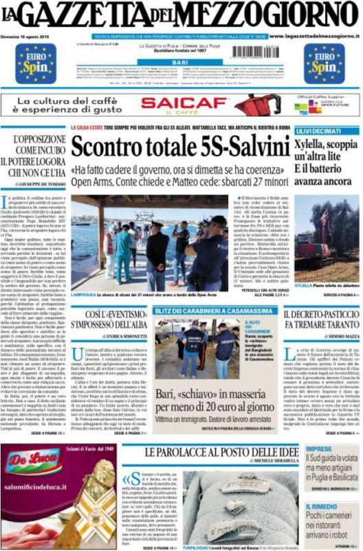 cms_13876/la_gazzetta_del_mezzogiorno.jpg
