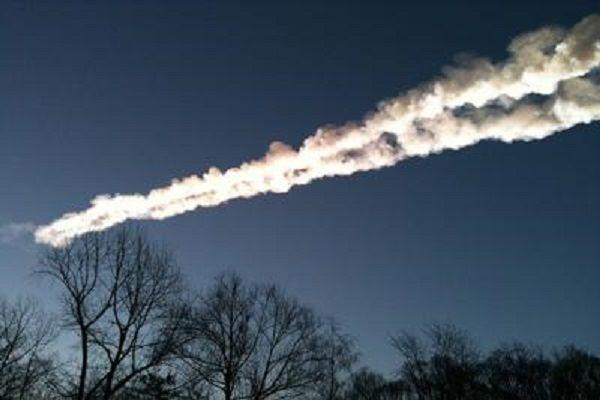 cms_13878/meteorite_ft.jpg