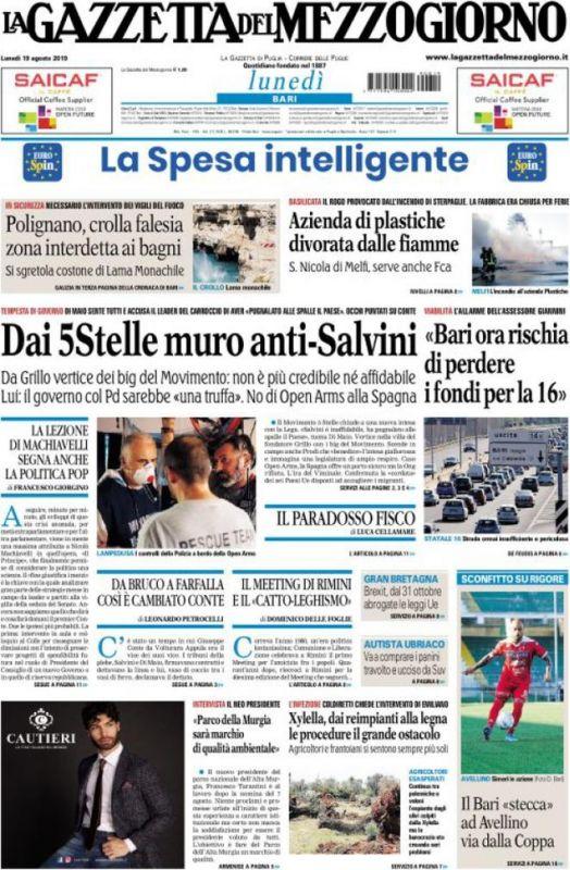 cms_13893/la_gazzetta_del_mezzogiorno.jpg
