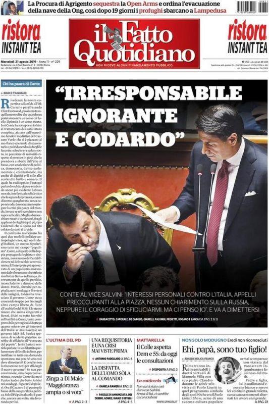 cms_13904/il_fatto_quotidiano.jpg