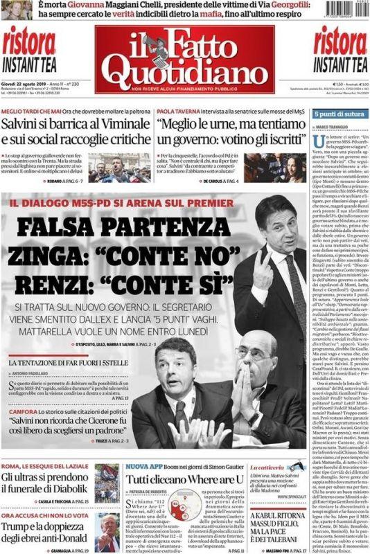 cms_13926/il_fatto_quotidiano.jpg