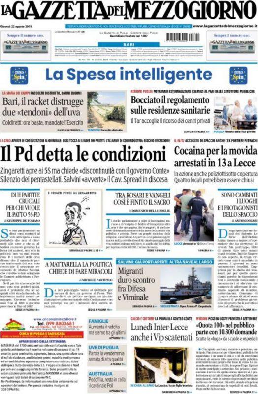 cms_13926/la_gazzetta_del_mezzogiorno.jpg