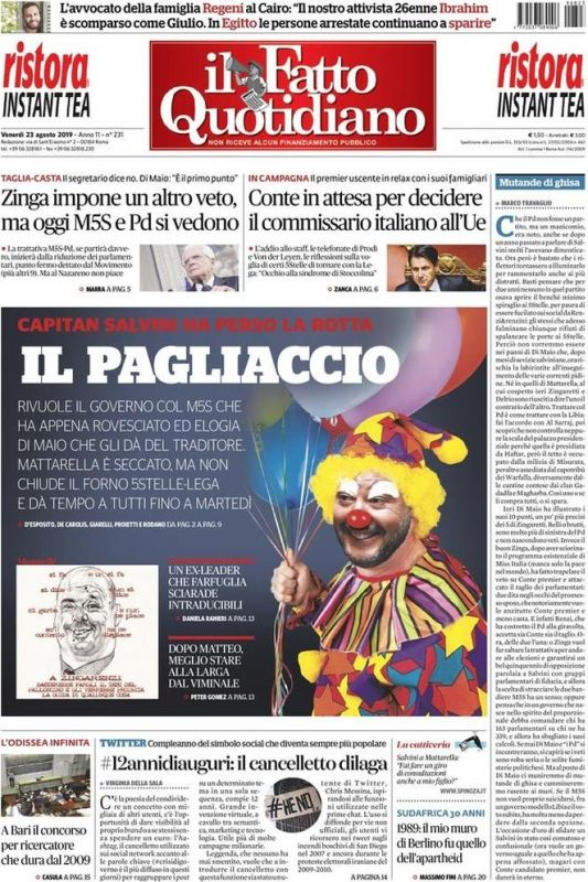 cms_13929/il_fatto_quotidiano.jpg