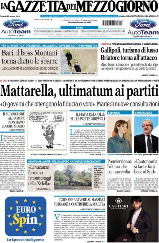 cms_13929/la_gazzetta_del_mezzogiorno.jpg