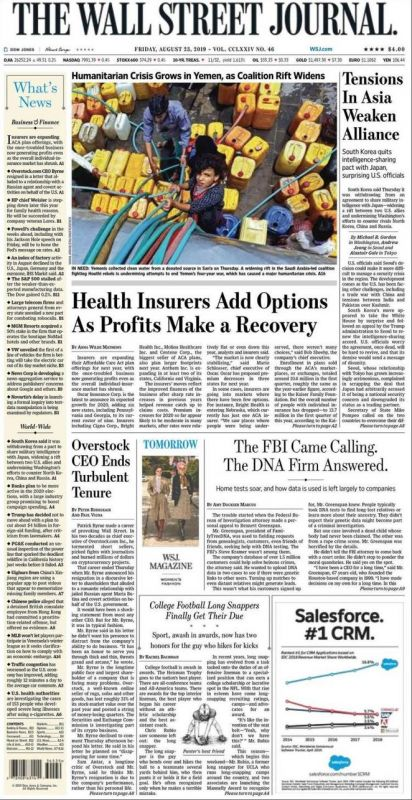cms_13929/the_wall_street_journal.jpg