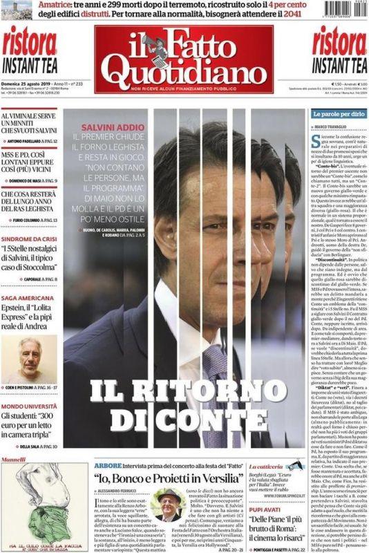 cms_13955/il_fatto_quotidiano.jpg