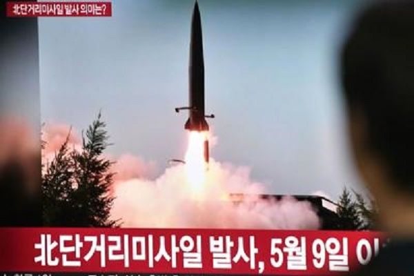 cms_13956/Nord_Corea_missili_Afp8_.jpg